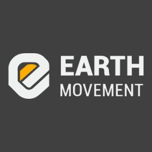 Earth-Movement